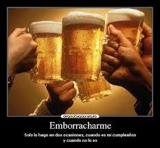 imagenes de cumpleaños graciosas para hombres borrachos emborracharme desmotivaciones