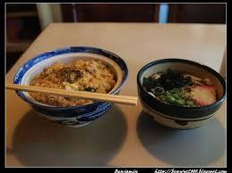 ma cuisine cr駮le my lisbon a minha história de lisboa 2012