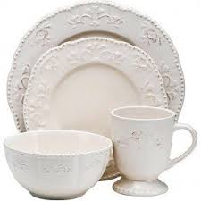 dinnerware sets foter