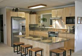 glass cabinet amazing glass pulls for kitchen cabinets image of
