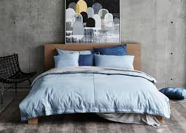 bed jeans 331 by abode living est living design directory