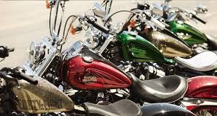 harley davidson drops details on 2013 models and options harley