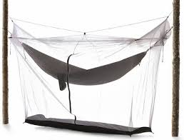 grand trunk mozzy hammock mosquito netting the warming store