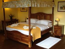 Instant Bed Bed U0026 Breakfast Azienda Agricola Baronesse Tacco Bed U0026 Breakfast