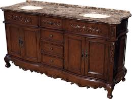 Mission Vanity Bathroom Vanities 67