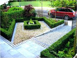 Small Front Garden Landscaping Ideas Small Front Garden Ideas No Grass Openall Club