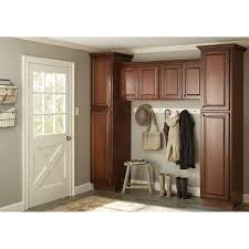 assembled 36x34 5x24 in base kitchen cabinet in hton bay hton assembled 36x34 5x24 in base kitchen cabinet