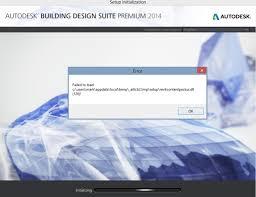 autodesk building design suite install fails building design suite 2014 autodesk community