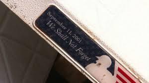 lexus club infield texas rangers angels rangers remember 9 11 in finale mlb com