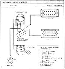 jackson guitar wiring diagram jackson soloist guitar template