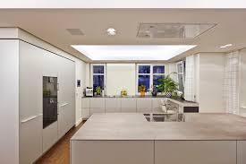 carrelage mur cuisine moderne carrelage cuisine mur carrelage cuisine mur gamma homeandgarden