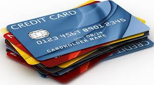 debt cards or debit what s the difference