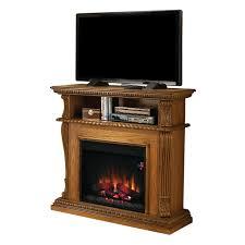 classic flame electric fireplace insert laboratorioc3masd co