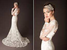 best 25 australian wedding dress designers ideas on - Australian Wedding Dress Designer
