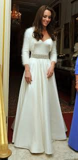 kate middleton wedding dress royal wedding kate middleton s second wedding dress wanna see it