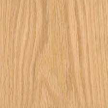 Appalachian Laminate Flooring Appalachian Red Oak U2013 A E Schmidt Billiard Company