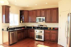 kitchen model images insurserviceonline com