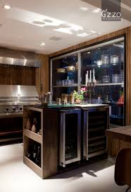 kitchen cabinet wine rack ideas furniture great kitchen wine racks design ideas kropyok home