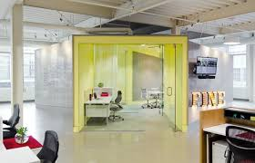 home environment design group fine bora architects architects office designs and interiors