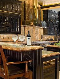 Kountry Kitchen Cabinets Custom Kitchen Cabinets By Kountry Kraft Interior Design