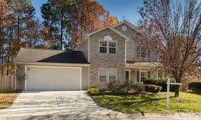 Red Roof In Durham Nc by Realtors In Raleigh Experienced Agents Phillip Johnson Group
