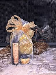 organic spa gift baskets simply radiant organic skin care products organic skin care