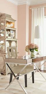 Office  Home Office Interior Antique Office Design Advertising - Interior design advertising ideas