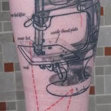 aniccha tattoo 23 photos tattoo grempstr 33 bockenheim