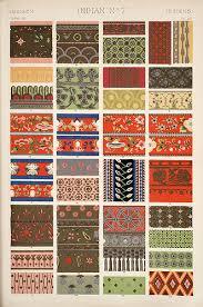 andrew romano tessellation related photo plates from owen jones