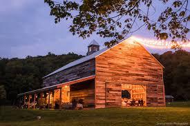 rustic wedding venues ny top barn wedding venues new york rustic weddings