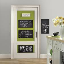buy asian paints nilaya chalkboard wall stickers online at low buy asian paints nilaya chalkboard wall stickers online at low prices in india amazon in