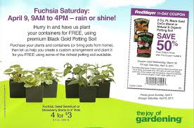 fred meyer thanksgiving happy clean living fred meyer fuchsia saturday