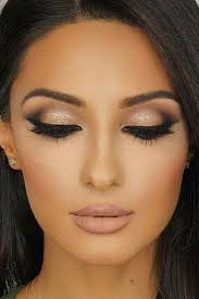 makeup for wedding best 25 makeup for wedding ideas on makeup for