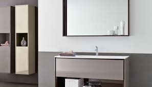 bathrooms design amazing large bathroom mirrors with shelf for