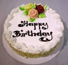 new year butterscotch cake online cake delivery in hyderabad