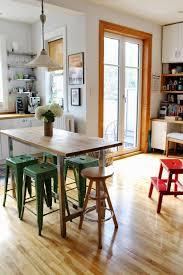 Target Kitchen Furniture Kitchen Amazing Cheap Kitchen Chairs Target Kitchen Furniture