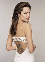top 10 most beautiful tattooed hollywood celebrities