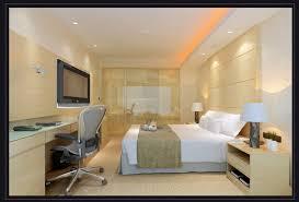 Hotel Bedroom Furniture Hotel Bedroom Furniture Design Star On Sich - Hotel bedroom furniture