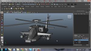 100 3d home design software mac reviews macos sierra 10 12