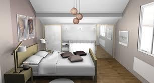 chambre parentale 12m2 dressing chambre 12m2 simple chambre de m avec salle de bain avec