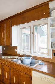 ideas for updating kitchen cabinets how to cabinets look modern inside kitchen cabinets ideas