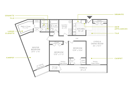 3 Bedroom Plan King Of Prussia Apartments For Rent 1 2 U0026 3 Bedroom Luxury
