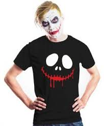 scary and funny halloween t shirts halloween shop