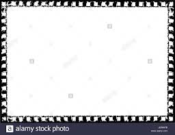 backdrop frame vector frame damaged scratched backdrop background framework