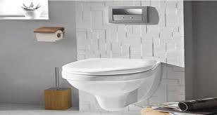 House Nice Accessoire toilette Suspendu Ides 4 Id C3 A9e 20d A9co