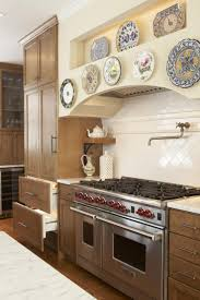 155 best home kitchen images on pinterest kitchen home and