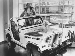 2006 jeep golden eagle sir donald alfred sinden cbe frsa 9 october 1923 u2013 11 september