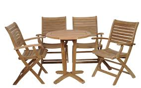 amazonia archives best patio furniture sets online