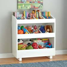 land of nod bankable bookcase land of nod bookcase knockoff family room toy storage play area