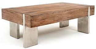 wood table antique wood coffee table rustic meets modern coffee table